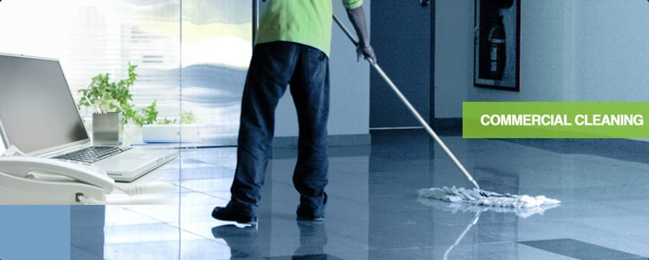 cleaning products in Qatar